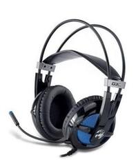 Genius JUNCEUS HS-G650 7.1 Gaming Headset - Cover