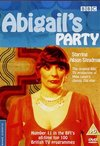 Abigail's Party (DVD)