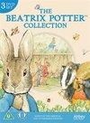 Beatrix Potter Collection (DVD)