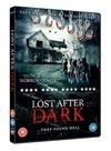 Lost After Dark (DVD)