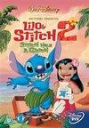 Lilo and Stitch 2 - Stitch Has a Glitch (DVD)