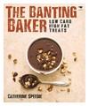 Banting Baker - Catherine Speedie (Hardcover)