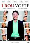Trou Voete (DVD)