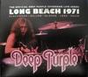 Deep Purple - Long Beach 1971 (CD)