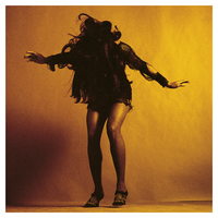 Last Shadow Puppets - Everything You'Ve Come to Expect (Vinyl) - Cover