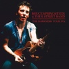 Bruce Springsteen & the E Street Band - The Darkness Tour 1978 (CD)