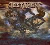 Testament - Formation of Damnation (CD)