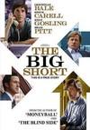 Big Short (Region 1 DVD)