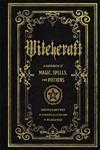 Witchcraft - Anastasia Greywolf (Hardcover)