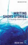 Writing Short Stories - Ailsa Cox (Paperback)