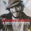 Bruce Springsteen & the E Street Band - The Complete Bottom Line Broadcast 1975 (3 X 180g In Slimline Box W/Insert) (Vinyl)