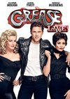 Grease Live (Region 1 DVD)