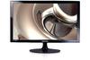 Samsung S22D300HY 21.5 inch Black Full HD LED Monitor