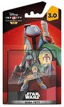 Disney Infinity 3.0 Character - IGP  Boba Fett Cover