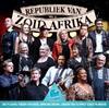 Karen Zoid - Republiek Van Zoid Afrika Vol.3 (CD)