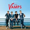 The Vamps - Meet the Vamps (CD)
