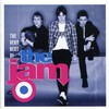 The Jam - The Very Best of (CD)