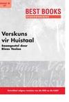 Studiewerkgids: Verskuns vir Huistaal - Graad 10 - Riens Vosloo (Paperback)