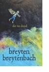 Die Na-dood - Breyten Breytenbach (Paperback)