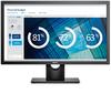 Dell E-Series E2416H Series 24 Inch Full HD LED Monitor
