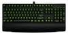 Mionix Zibal 60 Mechanical Gaming Keyboard - Cherry MX Black
