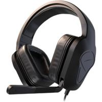 Mionix Nash 20 Analog Stereo Gaming Headset 3.5mm Jack