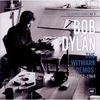 Bob Dylan - The Witmark Demos - 1962-1964 (CD)