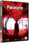 Parasyte the Maxim: Collection 1 (DVD)