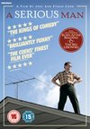 Serious Man (DVD)