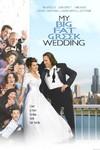 My Big Fat Greek Wedding (Region 1 DVD)