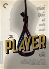 Criterion Collection: Player (Region 1 DVD)