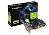 Gigabyte GeForce GT 710 nVidia 1GB Graphics Card