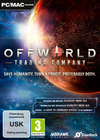 Offworld Trading Company (PC)