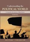 Understanding the Political World - James n. Danziger (Paperback)