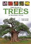 Field Guide to Trees of Southern Africa - Braam Van Wyk (Paperback)