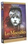 Les Misérables: In Concert (DVD)