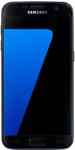 Samsung Galaxy S7 LTE 32GB Smartphone - Black