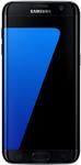 Samsung Galaxy S7 Edge LTE 32GB Smartphone - Black