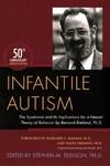 Infantile Autism - James B. Adams (Paperback)