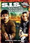 S.I.S (DVD)