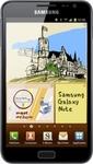 Samsung Galaxy N7000 16GB Smartphone - Blue