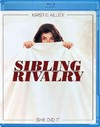 Sibling Rivalry (Region A Blu-ray)