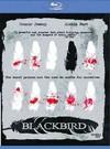 Blackbird (Region A Blu-ray)