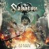 Sabaton - Heroes On Tour (CD)