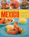 Food and Cooking of Mexico - Jane Milton (Paperback)