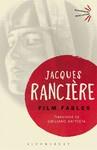 Film Fables - Jacques Ranciere (Paperback)