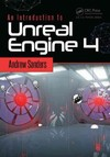 Introduction to Unreal Engine 4 - Andrew Sanders (Paperback)