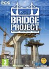 The Bridge Project (PC)