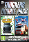 Truckers Double Pack (PC)