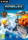 Victory at Sea (PC)